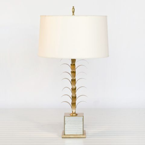 boca lamp.jpg
