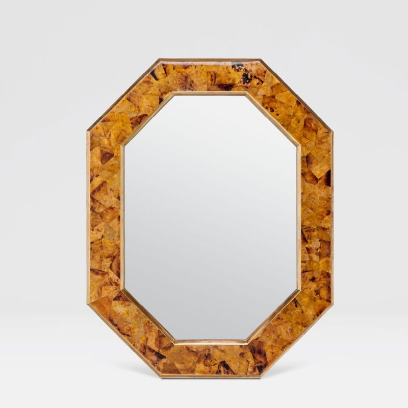 Made Goods Sinead Mirror 1.jpg