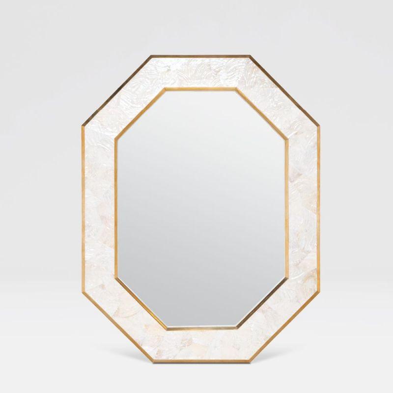 Made Goods Sinead Mirror 2.jpg