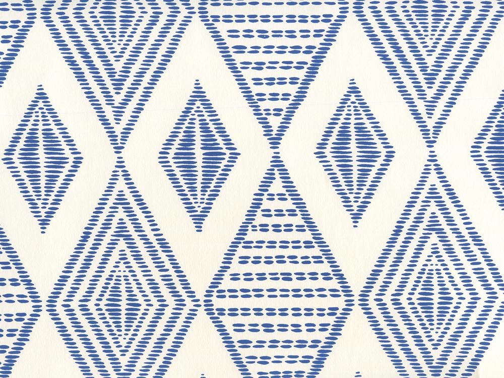 Safari-Embroidery-New-Navy-on-Almost-White-AP850-09-1000.jpg