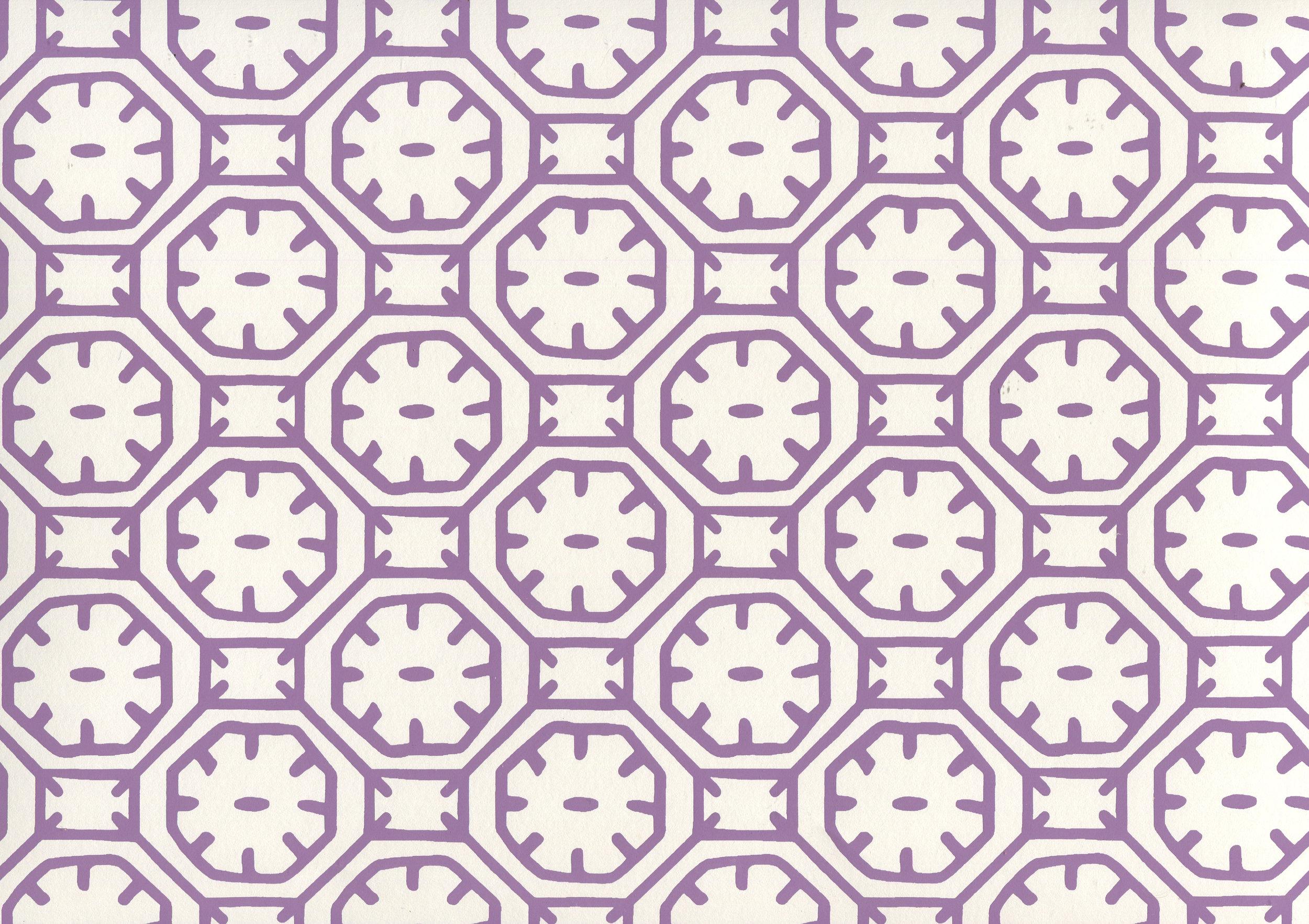 Ceylon-Batik-Purple-on-Almost-White-8150WP-08-2400.jpg