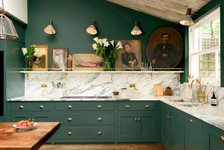devol-green-kitchen.jpg
