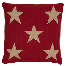 StarRedIndooroutdoorPillow_STRDP_product_list.jpeg
