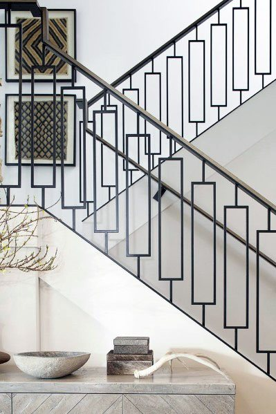 metal-pattern-home-stair-railing-ideas.jpg