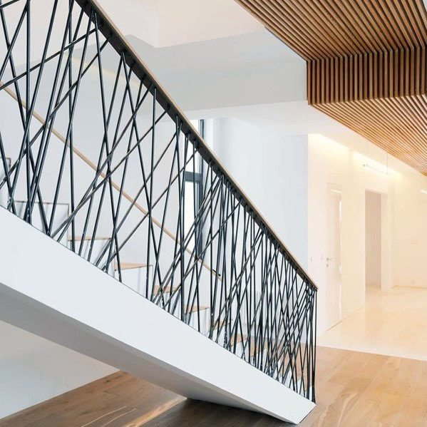 staircase-railing-cool-interior-ideas.jpg