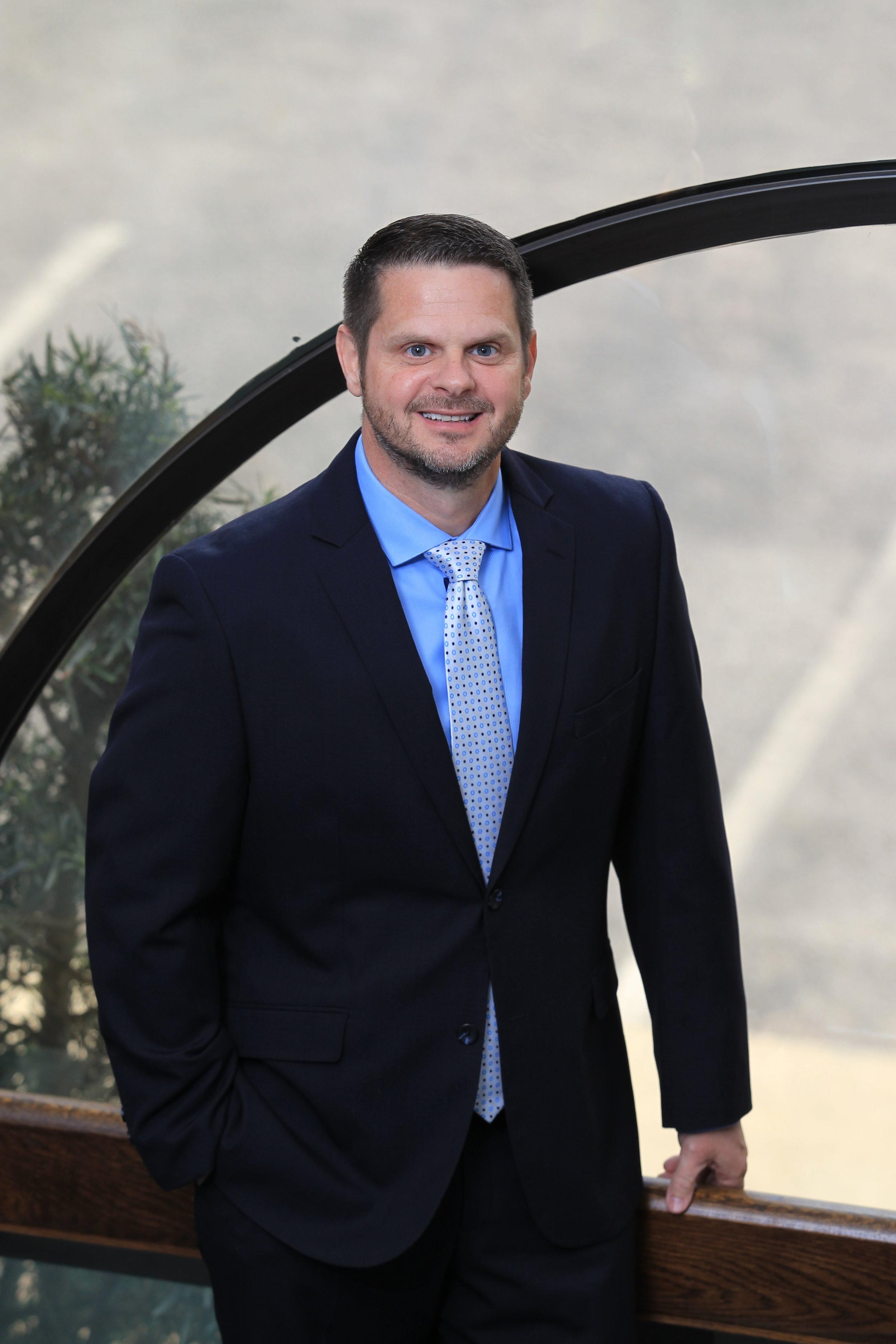 Dustin Mills Taft-Mills Group Taft Family Ventures