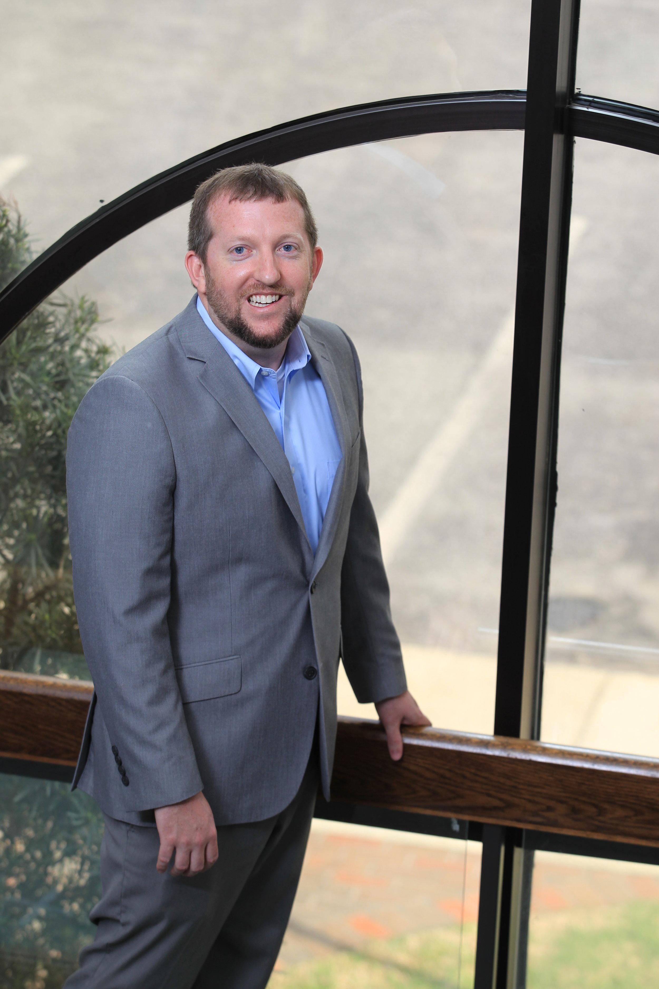 Blake Eason Taft Family Ventures