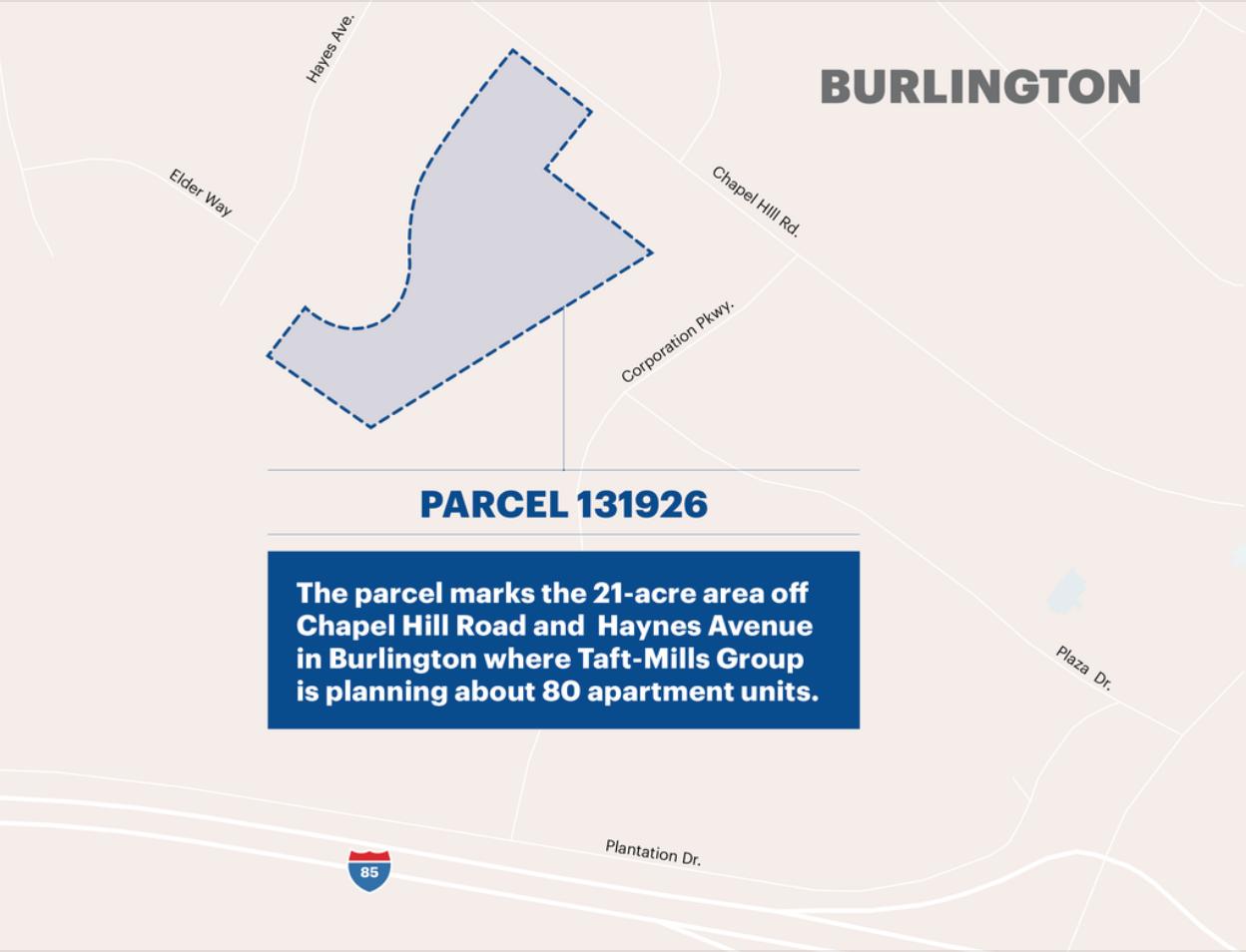 Amberly Trace Affordable Housing Community Taft Mills Development