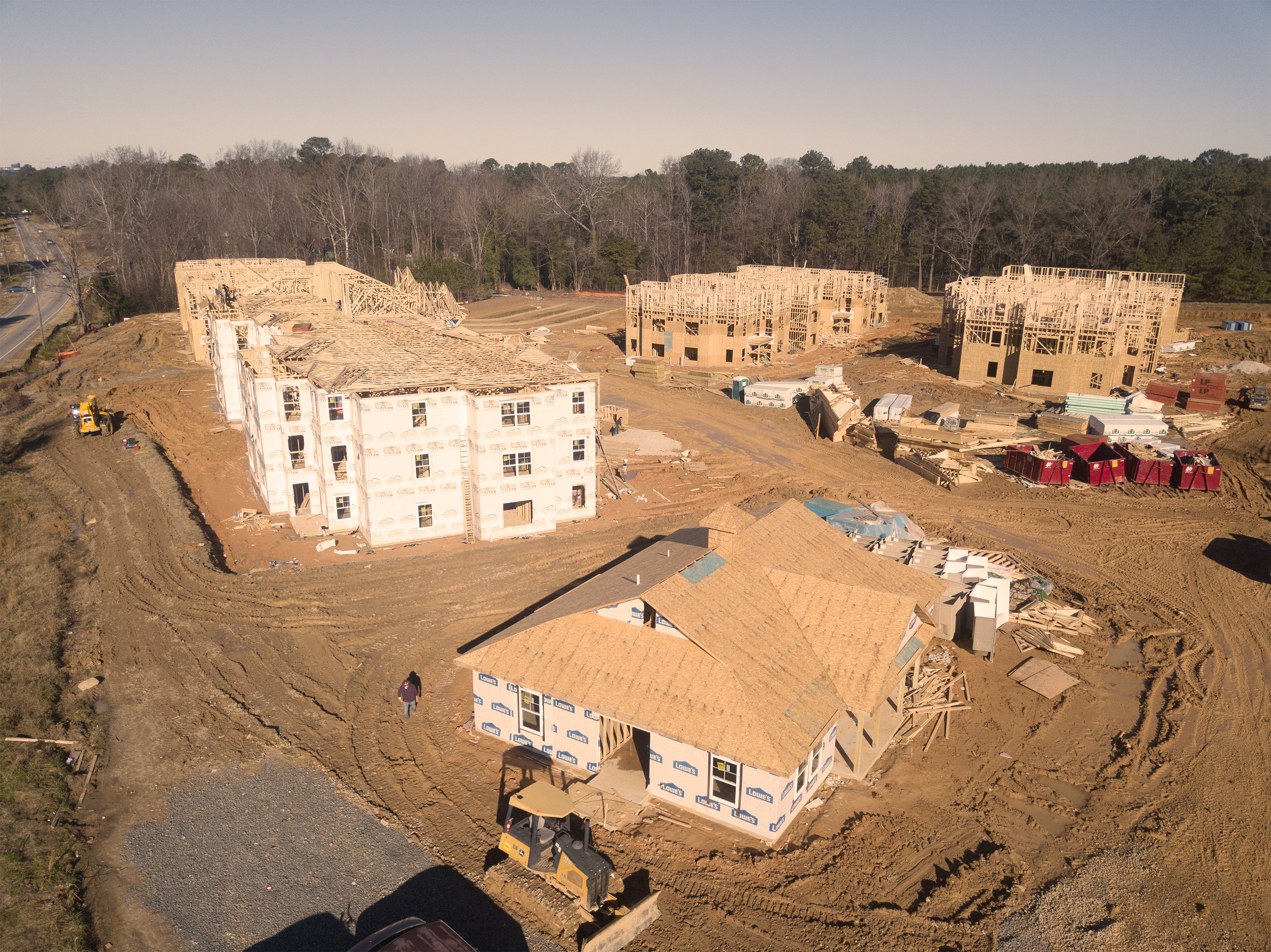 Taft Mills Group Quarry Trace Affordable Housing.jpg