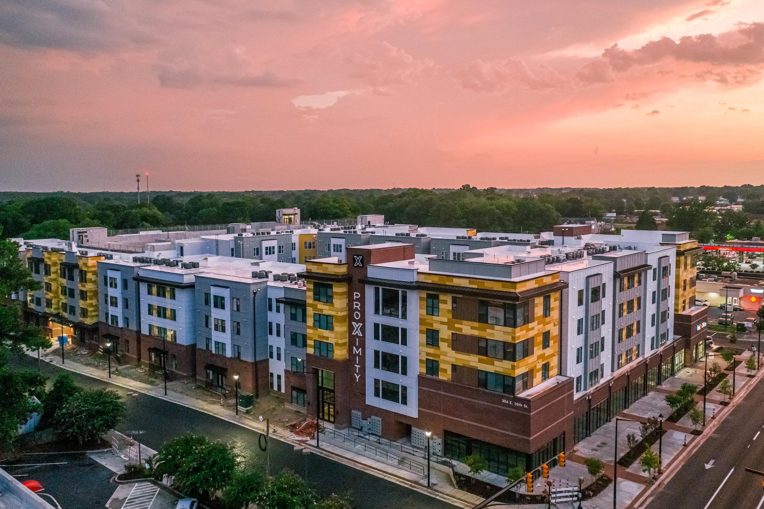 The_Proximity_10th_Street__Student_Housing_Taft_Development.jpg