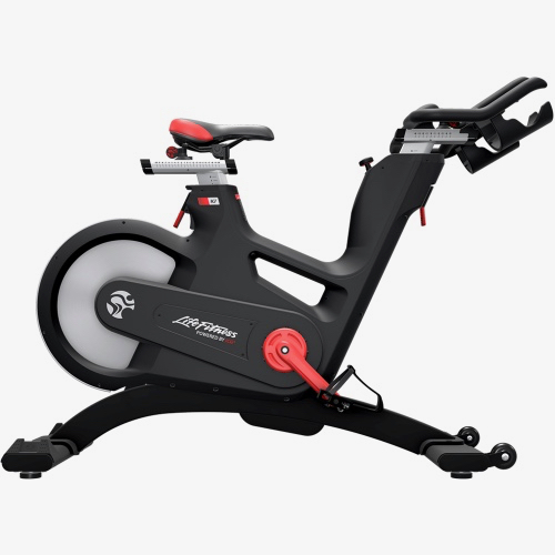 Life Fitness IC7 Indoor Cycle
