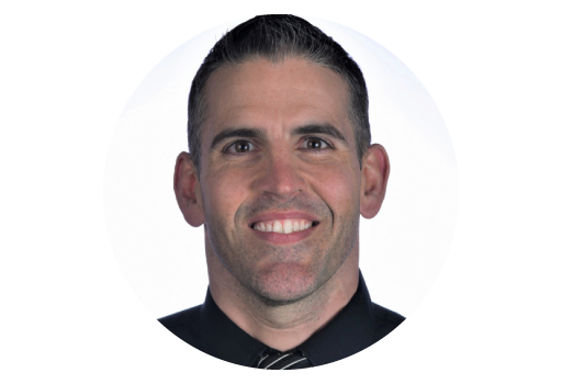 Jason DeMent - Owner / Founder of Evolve FitnessJason is a personal trainer and group fitness instructor.jasond@evolvemyfitness.com