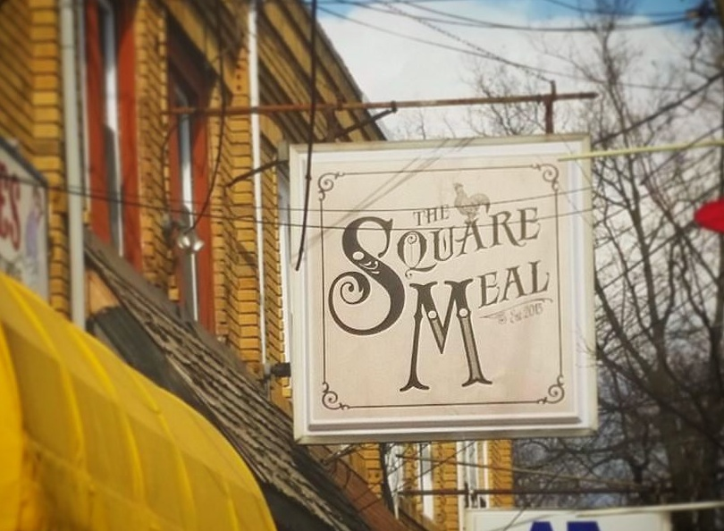 square+meal.jpg