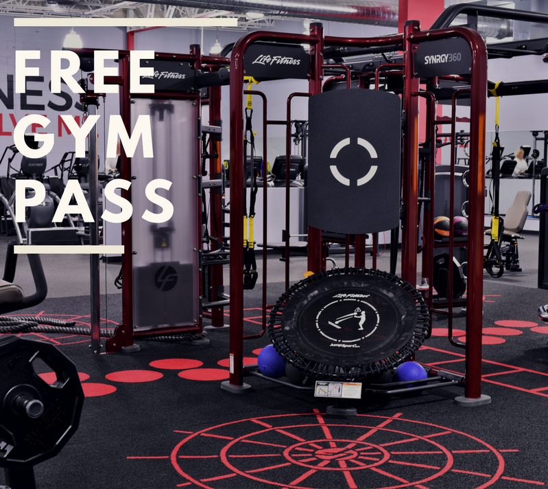 Free Gym Pass.png