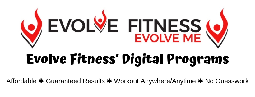 Evolve Fitness' Digital Programs.jpg