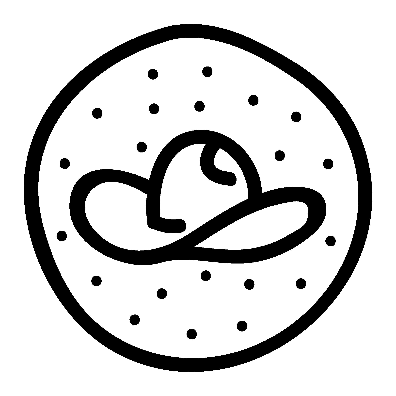 bbd_hat_logo-2-02.png