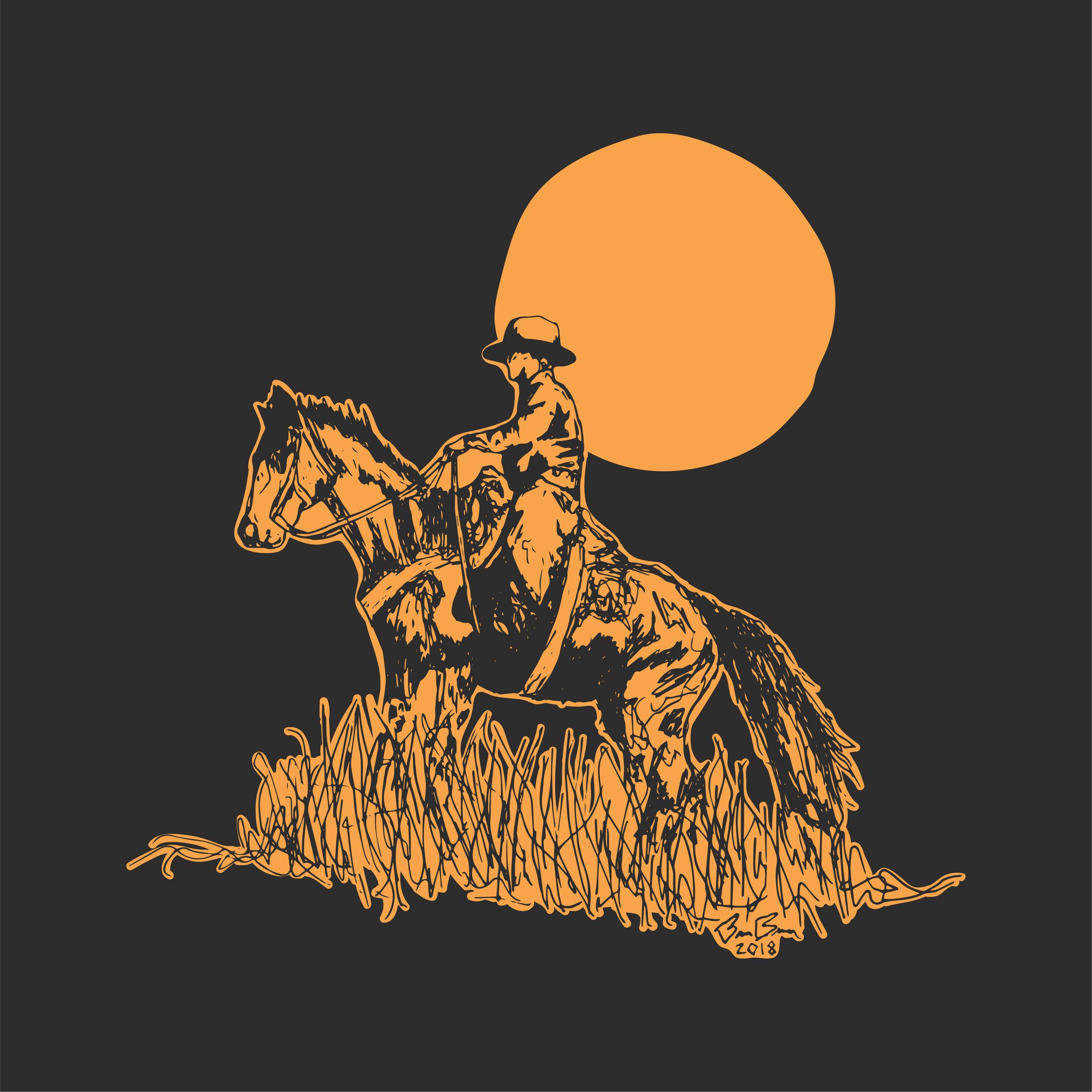 horsebackillus2-03.jpg