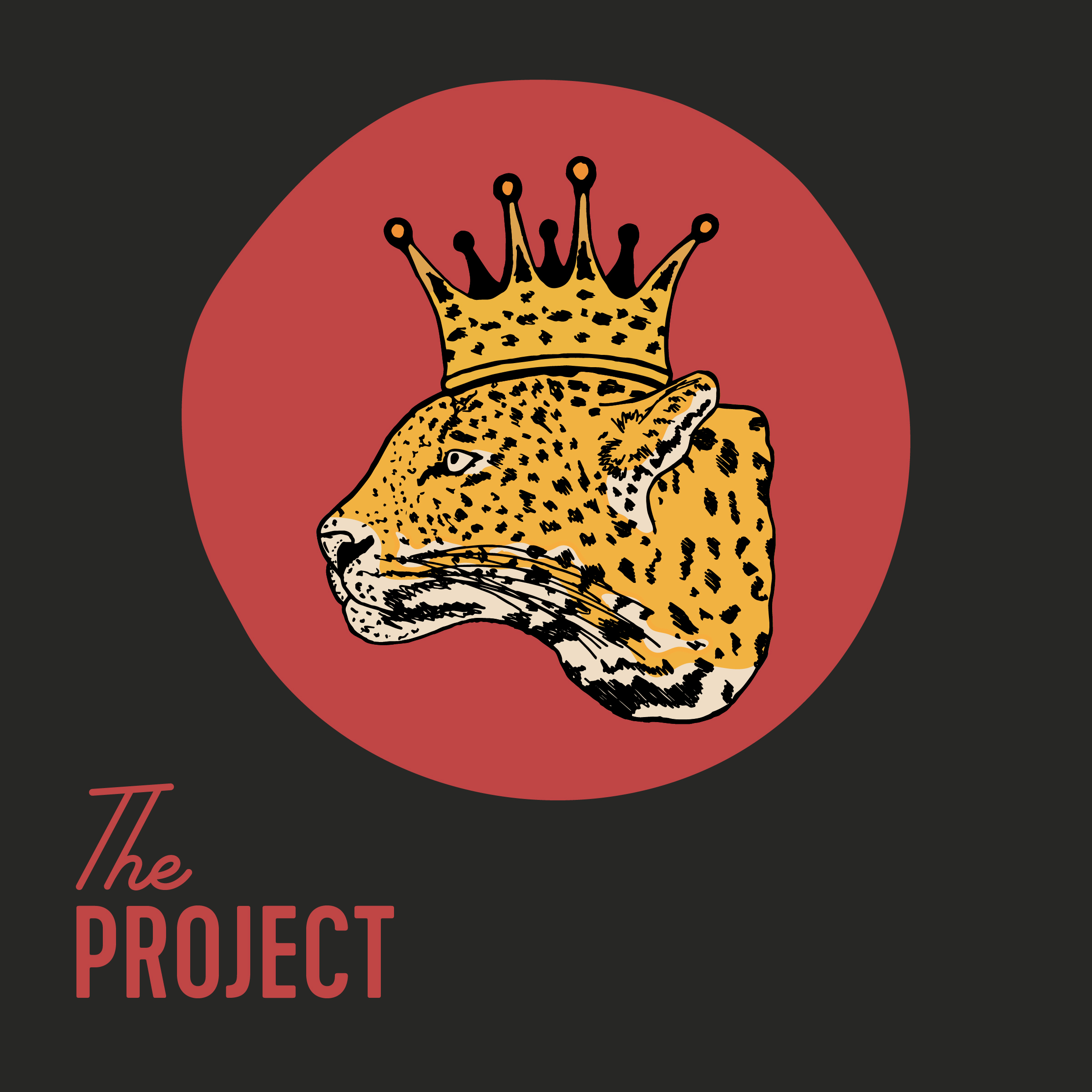 theproject jag-01.jpg