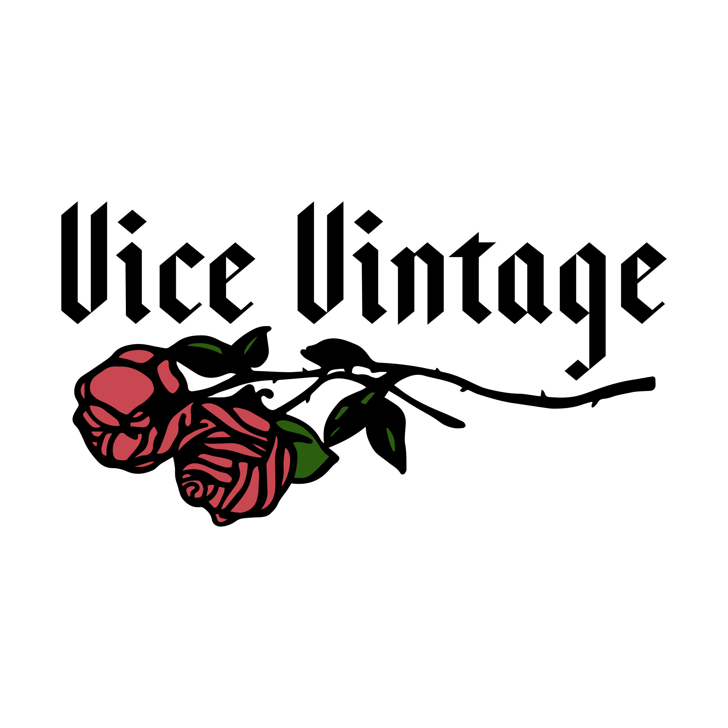 vice_vintage_working-1-08.jpg