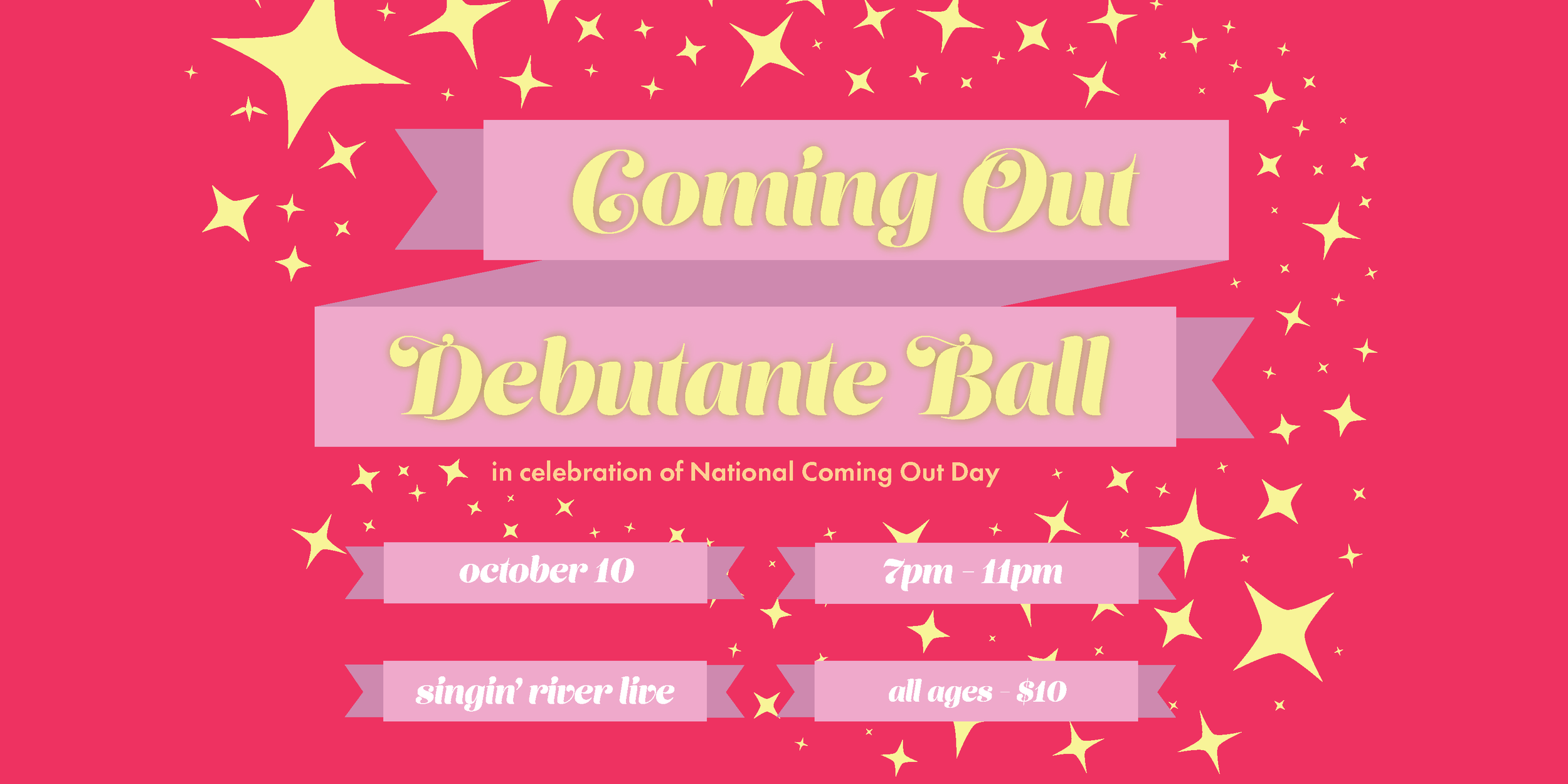 coming out banner.png
