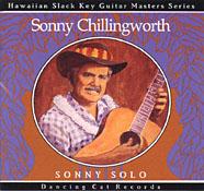 Sonny Solo