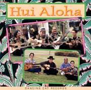 Hui Aloha