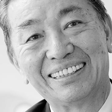 Dr Philemon Choi, Hong Kong