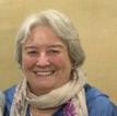 MargaretKendall.png