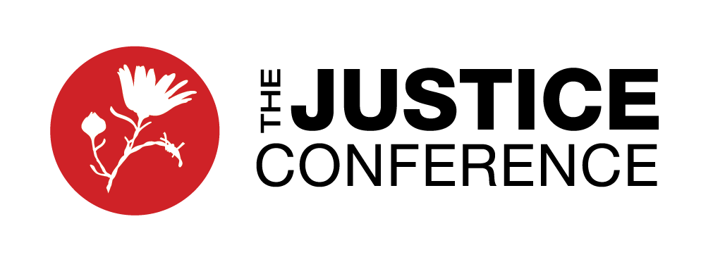 TheJusticeConference.png