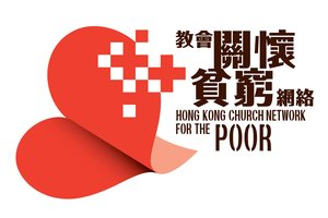 HK+church+network.jpg