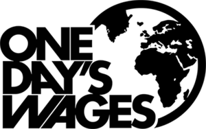 ODW_logo.png