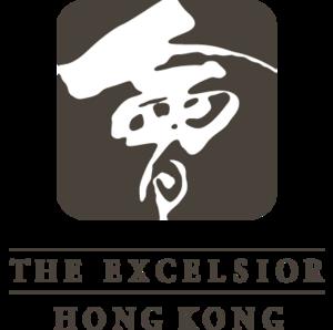 excelsior-web-logo.png