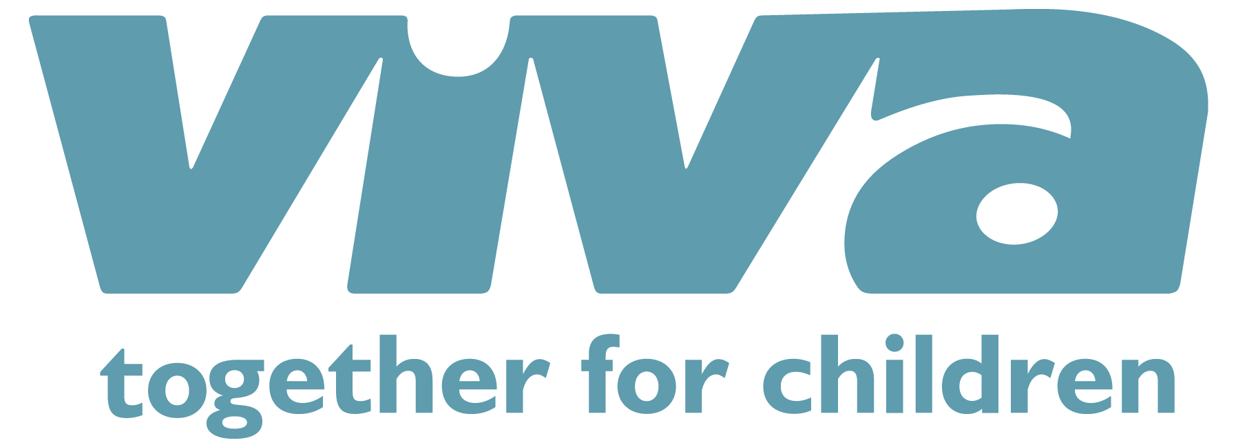 Viva logo - blue copy.png