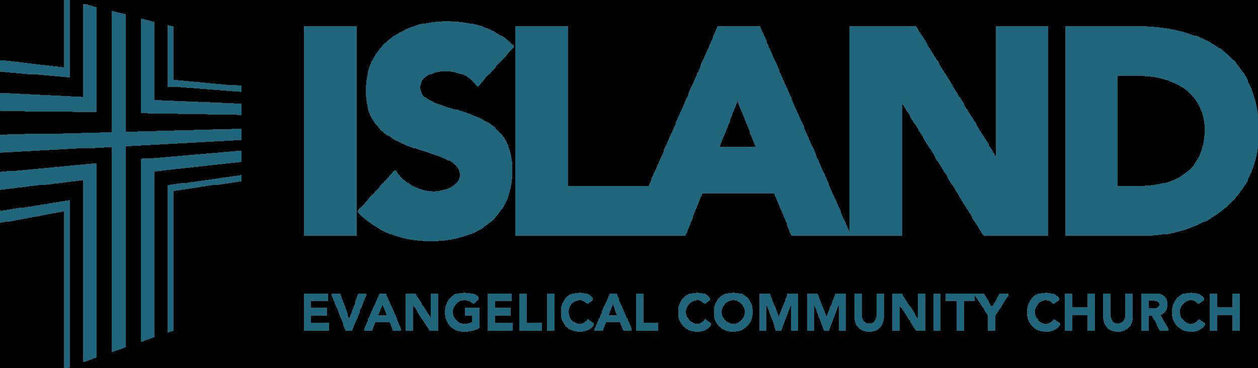 IECC-logo.png