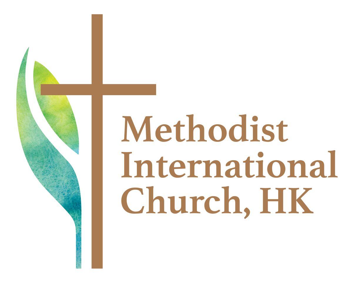 MIC_Logo1.jpeg