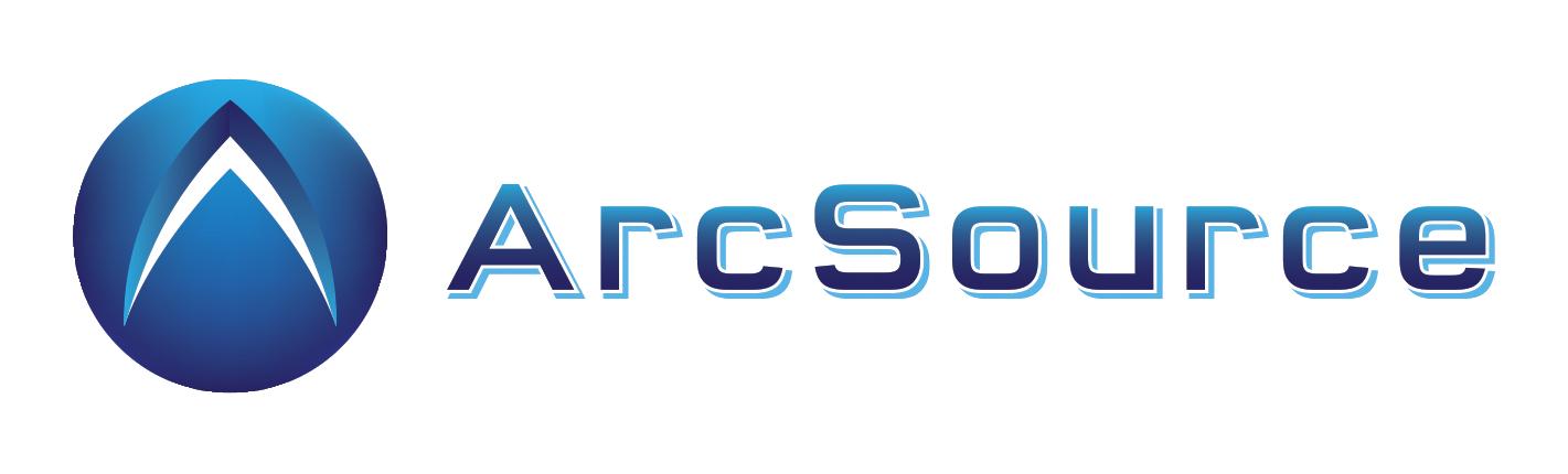 ArcSource logo H_RGB_full colour.png
