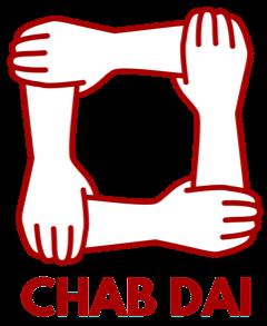 CHABDAI_LOGO_COLOURED.png