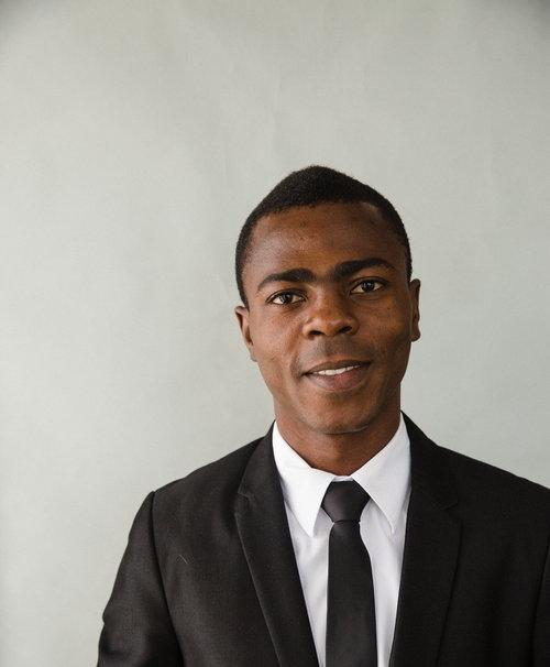 Darius Agbeko Kokou Dzadu.jpg