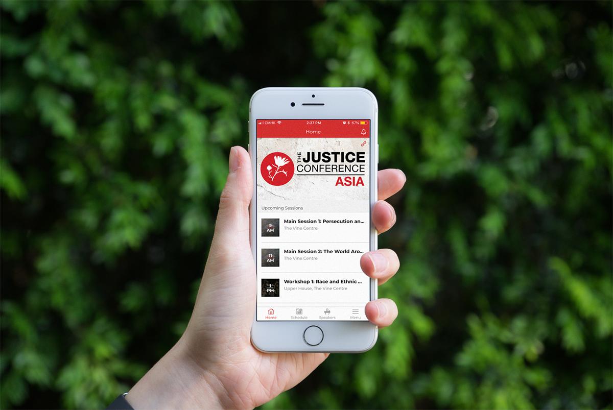 JCA-App2018-Main-s.jpg