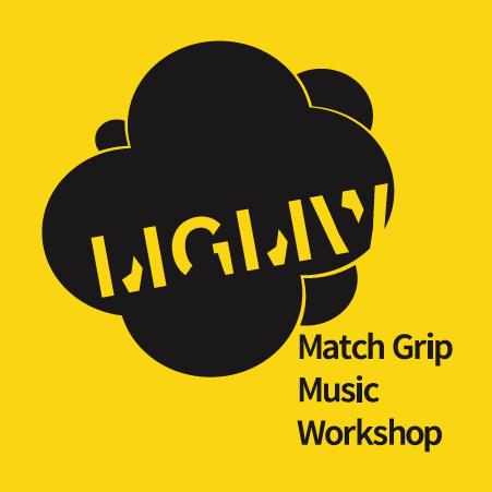 MGMW logo (yellow).png