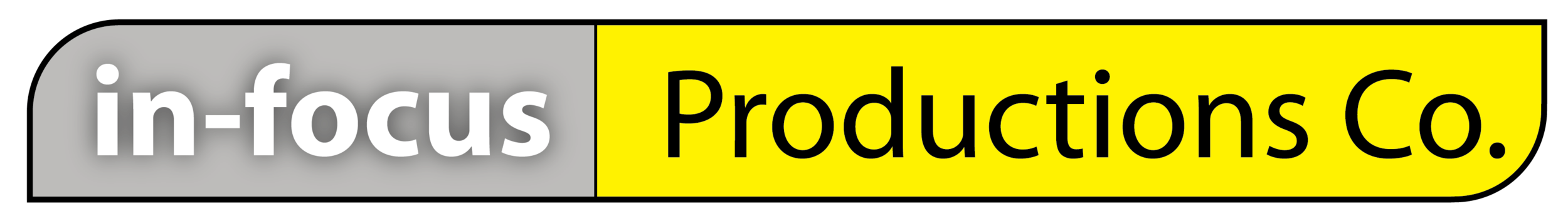 in-focus_Logo-02.png