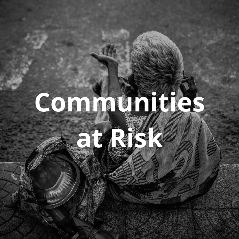 Communities-at-Risk.png