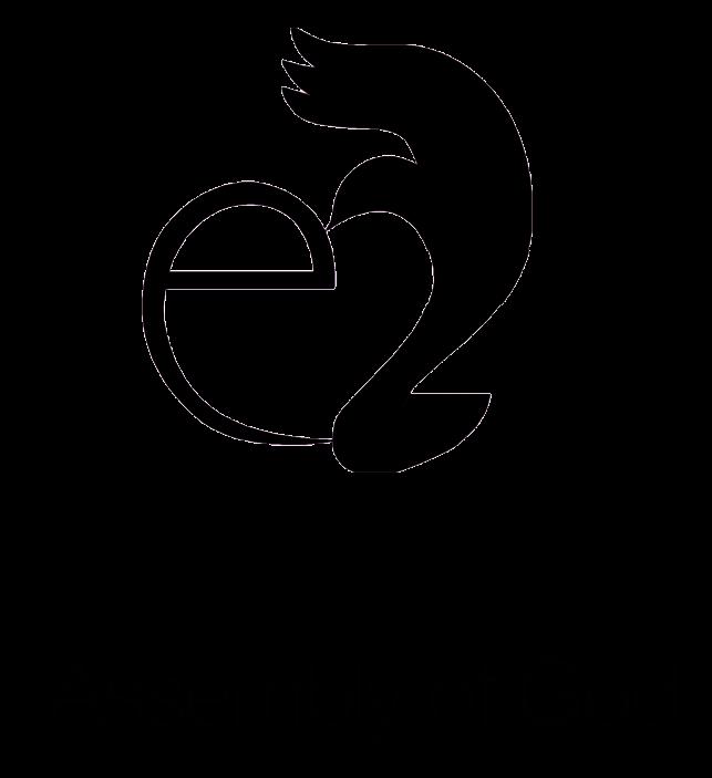 Emmanuel2.png