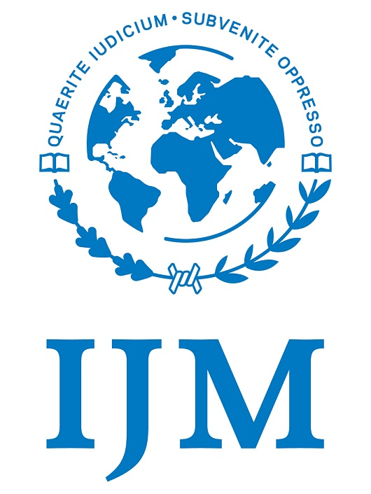 IJM Logo - Color Version.jpg