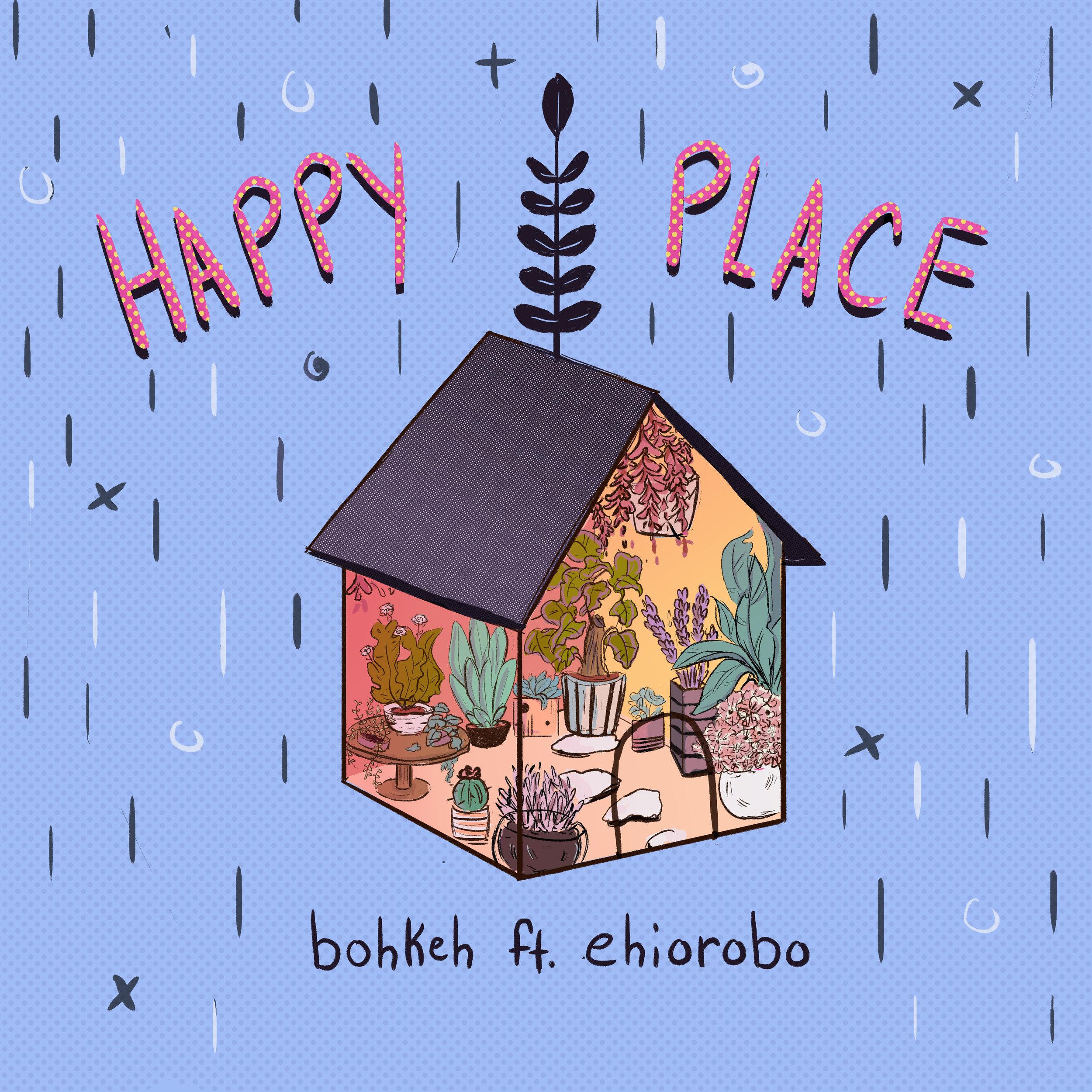 Happyplace_final.jpg