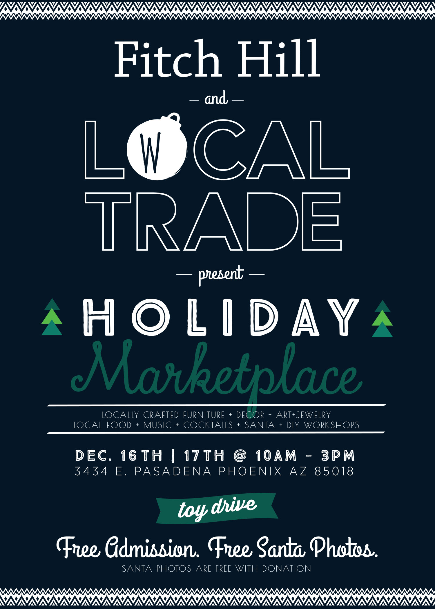 LT Holiday Market flyer.jpg