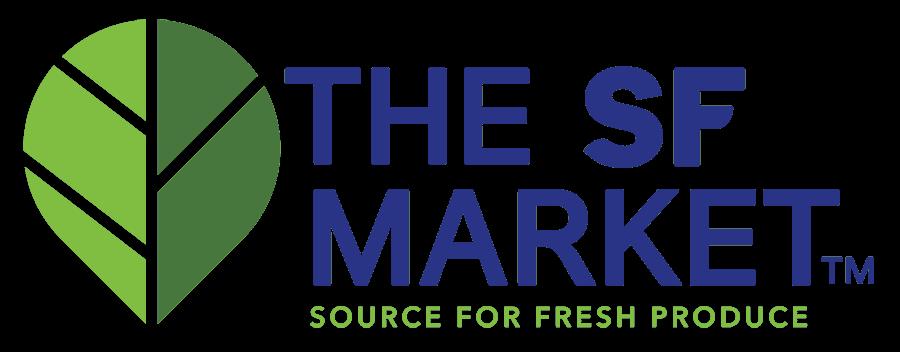 SFMarketSM.png