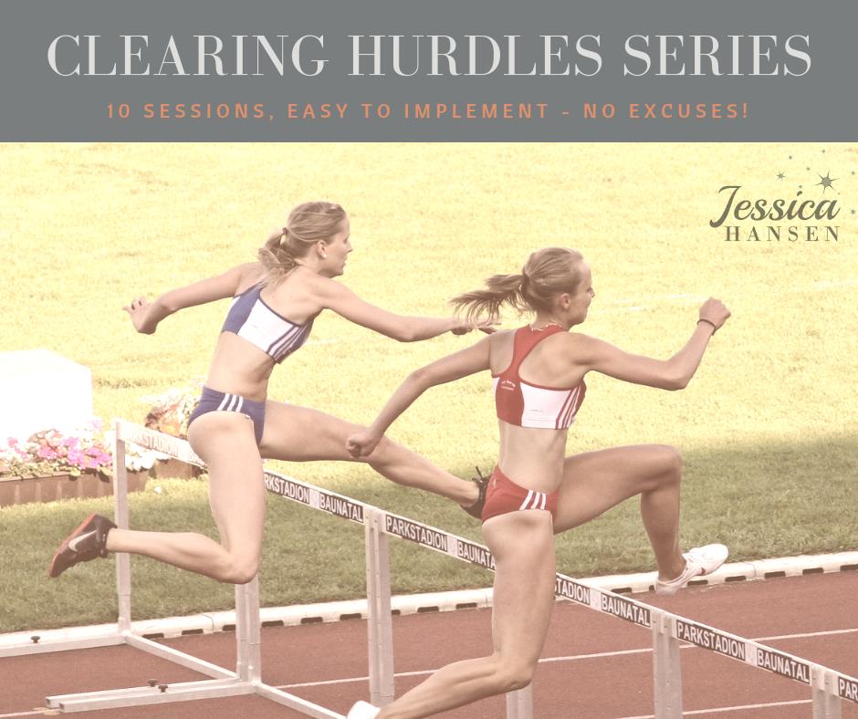 Clearing Hurdles - a 10 week series.png