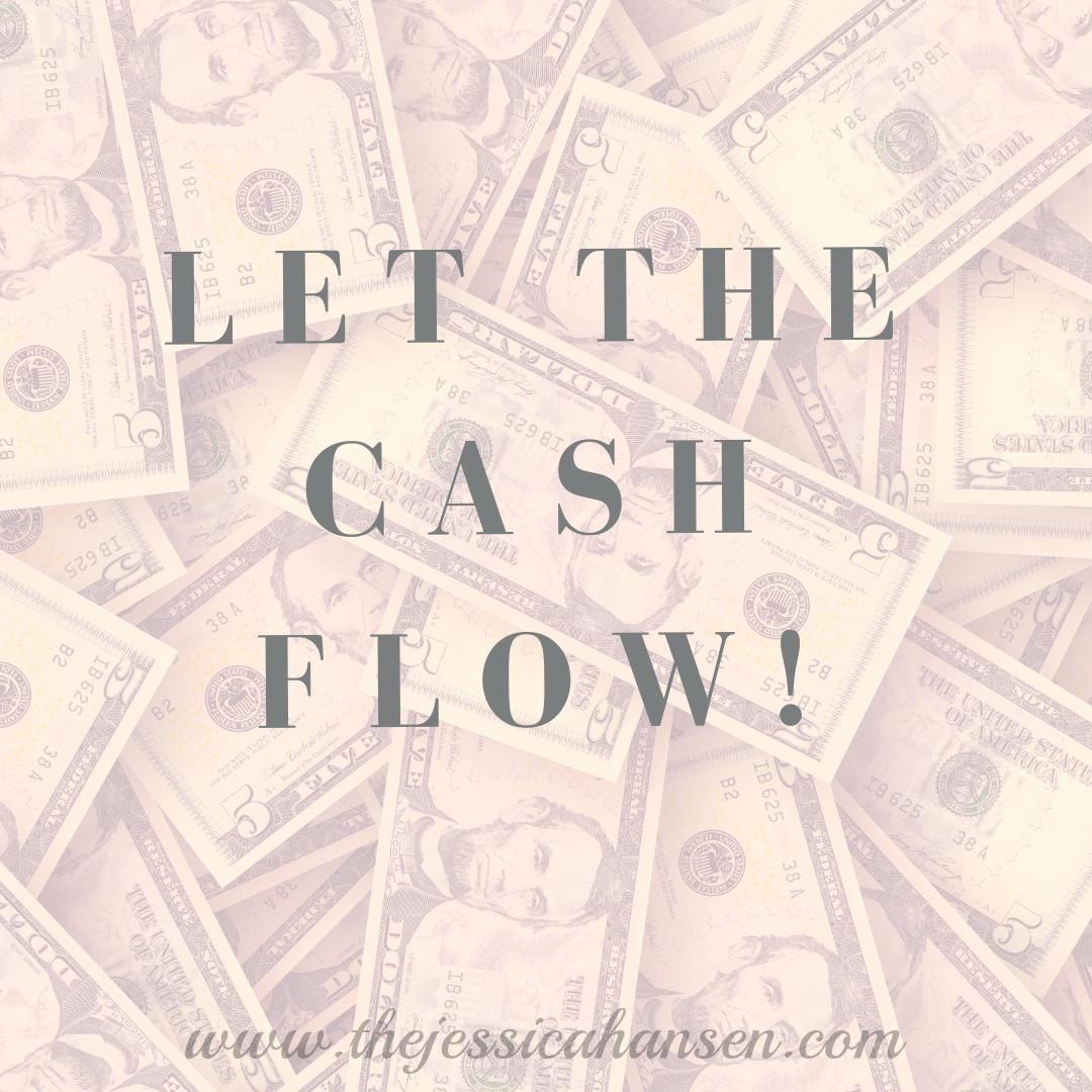 let-the-cash-flow.png