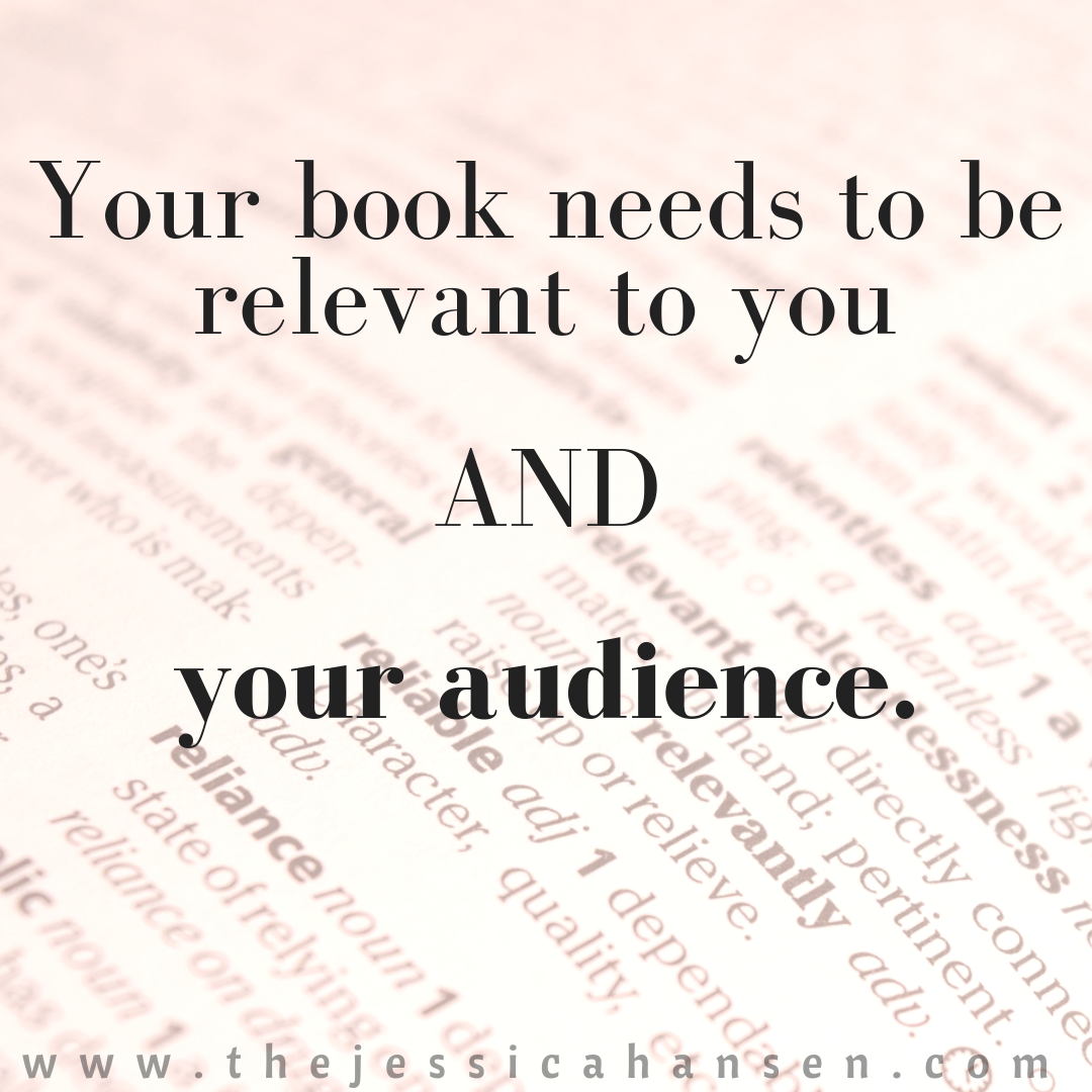 your-book-needs-to-be-relevant.png